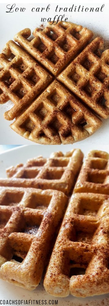 low carb belgian waffle recipe |Traditional waffles | low carb waffle | almond flour waffle | gluten free waffle recipe