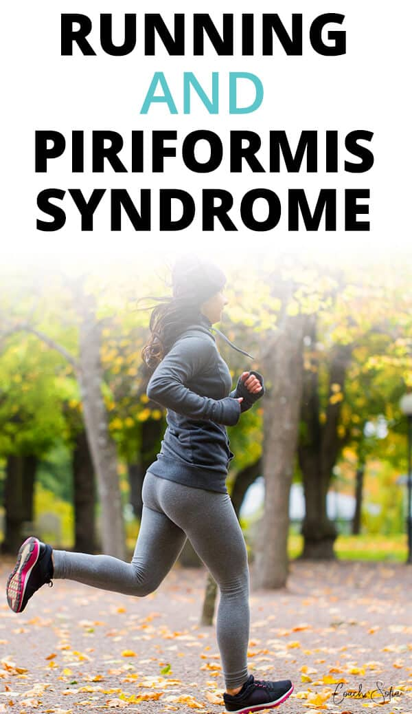 running with piriformis syndrome